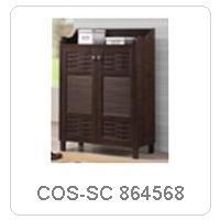 COS-SC 864568